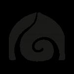 1.5_Klei-Goed-Logo_Diapositief_Donker_Klein_RGB