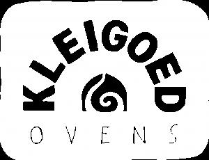 https://klei-goed.nl/wp-content/uploads/2020/10/3.2_Klei-Goed-Logo_Dianegatief_Wit_Groot_RGB-300x230.png