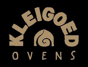 2.1_Klei-Goed-Logo_Diapositief_Licht_Groot_RGB