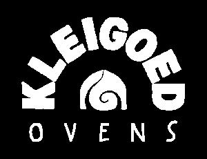 3.1_Klei-Goed-Logo_Diapositief_Wit_Groot_RGB