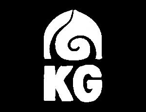 3.3_Klei-Goed-Logo_Diapositief_Wit_Middel_RGB